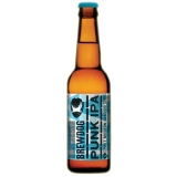 FREE Beer from Brew Dog