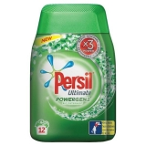Persil Bio Powergems 12 Washes 384g – £3.99