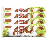 (4 Pack) Aero Mint Chocolate Bar 36g