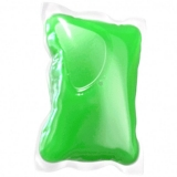 Smol – Laundry Detergent – 10 Capsules FREE!