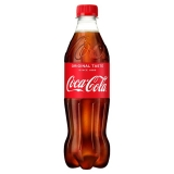 Coca Cola 500ml for only 79p
