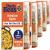 Uncle Bens Keralan Spice Rice Kit (Case of 5 packs) £4.99