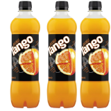 Tango Orange Original 600ml (3 pack)